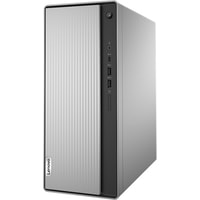 Lenovo IdeaCentre 5 14IMB05 90NA0058RS