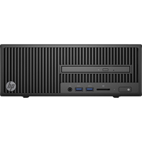 HP 280 G2 Small Form Factor [Y5Q31EA]