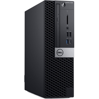 Dell Optiplex 5060-7649