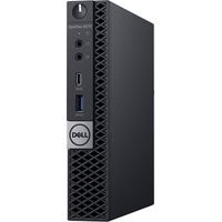 Dell OptiPlex Micro 5070-4845