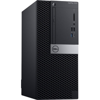 Dell OptiPlex MT 7070-6756