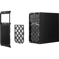 HP Z2 Tower G4 9LM87EA Image #4