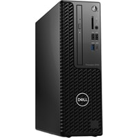 Dell Precision SFF 3440-5591 Image #1