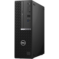 Dell OptiPlex SFF 5080-6437