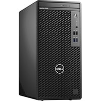 Dell Optiplex MT 3080-5139