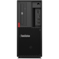 Lenovo ThinkStation P330 Tower Gen 2 30CY003QRU Image #2