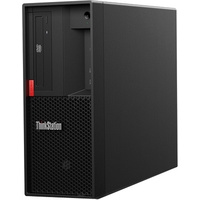 Lenovo ThinkStation P330 Tower Gen 2 30CY003QRU Image #1