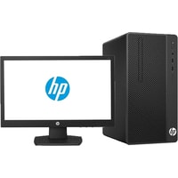 HP Bundle 290 G3 MT 9UF68ES