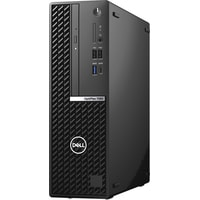 Dell OptiPlex SFF 7080-6574