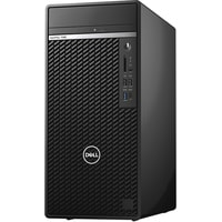 Dell OptiPlex MT 7080-6512