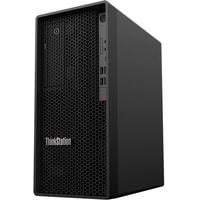 Lenovo ThinkStation P340 Tower 30DH00FCRU