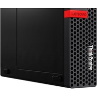 Lenovo ThinkCentre M625 Tiny 10TL0014RU Image #8
