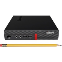 Lenovo ThinkCentre M625 Tiny 10TL0014RU Image #9