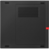 Lenovo ThinkCentre M625 Tiny 10TL0014RU Image #4