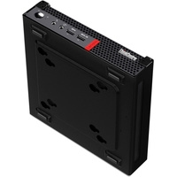 Lenovo ThinkCentre M625 Tiny 10TL0014RU Image #6