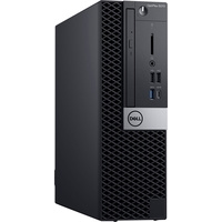 Dell OptiPlex SFF 5070-4807