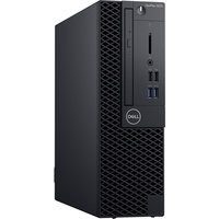 Dell OptiPlex SFF 3070-4708