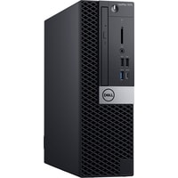 Dell Optiplex SFF 7070-4906