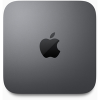 Apple Mac mini 2020 MXNF2 Image #3