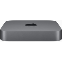 Apple Mac mini 2020 MXNF2 Image #1