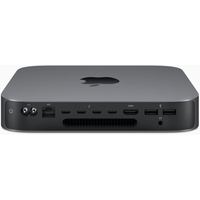 Apple Mac mini 2020 MXNF2 Image #2