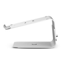 Xiaomi iQunix E-Stand Laptop Stand Image #3