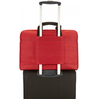 Samsonite Network 2 82D-10004 (красный) Image #5