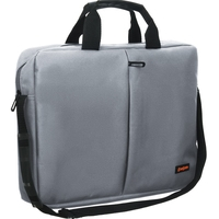 ExeGate Office F1590 Grey
