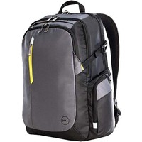 Dell Tek Backpack [460-12175]