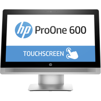 HP ProOne 600 G2 [P1G73EA]