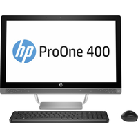 HP ProOne 440 G3 2SF71ES Image #1