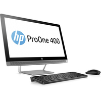 HP ProOne 440 G3 2SF71ES Image #3
