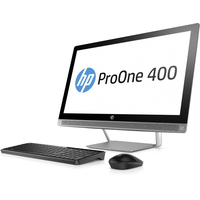 HP ProOne 440 G3 2SF71ES Image #2