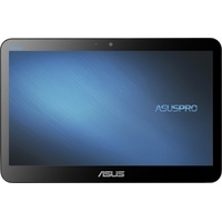 ASUS A4110-WD074X