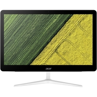 Acer Aspire Z24-880 DQ.B8TER.018 Image #1