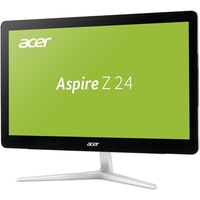 Acer Aspire Z24-880 DQ.B8TER.018 Image #13