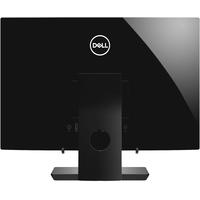 Dell Inspiron 22 3277-7288 Image #4