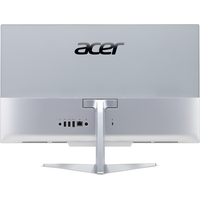 Acer Aspire C24-865 DQ.BBTER.006 Image #4