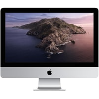Apple iMac 21.5'' MHK03
