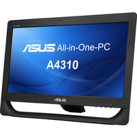 ASUS All-in-One PC A4310-B025R Image #2
