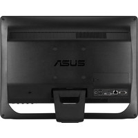 ASUS All-in-One PC A4310-B025R Image #8