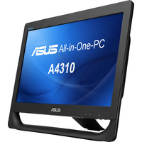 ASUS All-in-One PC A4310-B025R Image #4