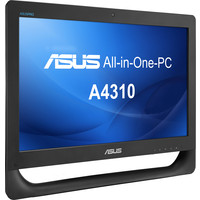 ASUS All-in-One PC A4310-B025R Image #5