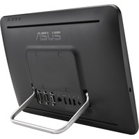 ASUS All-in-One PC ET1620IUTT-B007T Image #5