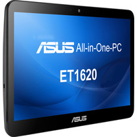ASUS All-in-One PC ET1620IUTT-B007T Image #2