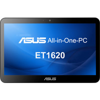 ASUS All-in-One PC ET1620IUTT-B007T