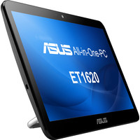 ASUS All-in-One PC ET1620IUTT-B007T Image #3