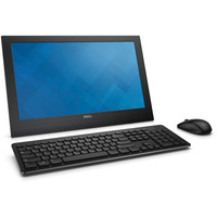 Dell Inspiron 20 3043 (3043-3197) Image #9
