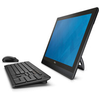 Dell Inspiron 20 3043 (3043-3197) Image #18