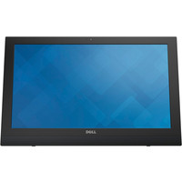 Dell Inspiron 20 3043 (3043-3197) Image #1